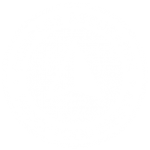 HACCP-Food-Safety-Logo