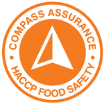 HACCP-Food-Safety-Logo-orange