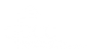 qbcc transparent logo