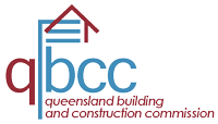 qbcc-colour-logo