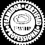 termidor-white logo